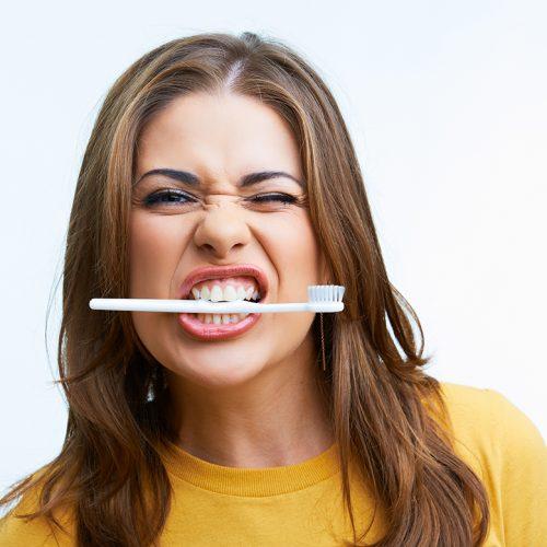 Blanqueamiento Dental en Chamberí - Baquero Odontología Familiar-2