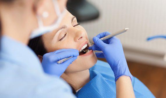 Carillas Dentales en Chamberí - Baquero Odontología Familiar-9