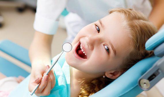 Odontopediatria y Odontologia Materno Infantil en Chamberi - Baquero Odontología Familiar-1