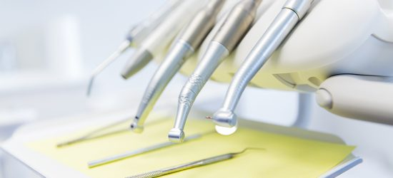 Carillas Dentales en Chamberí - Baquero Odontología Familiar
