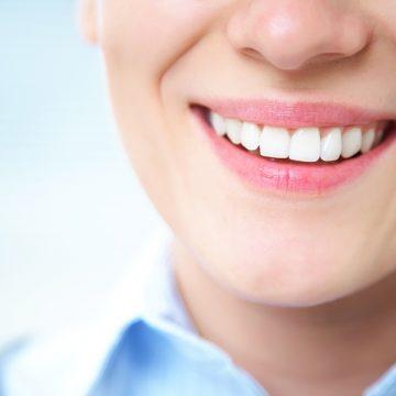 Odontología_Baquero40