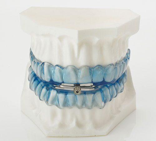 Orthoapnea en Chamberi - Baquero Odontología Familiar-2