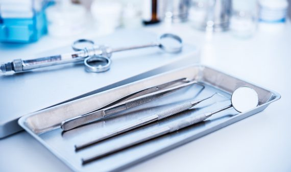 Facilidades Económicas - Baquero Odontología Familiar