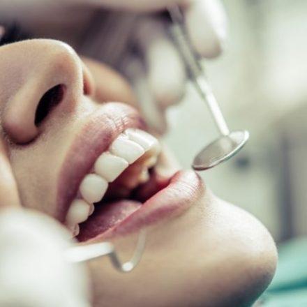Urgencias 24h: qué cubre mi seguro dental.