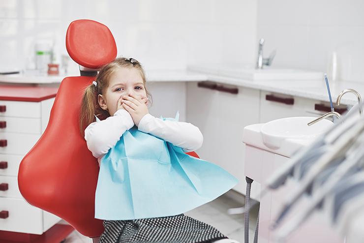 miedo_dentista